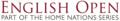 English Open (snooker) logo.png