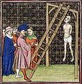 Enguerrand de Marigny death.jpg