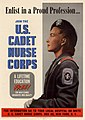 Enlist in a Proud Profession-Join the U.S. Cadet Nurse Corps (version two).jpg