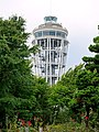 Enoshima Sea Candle - Samuel Cocking Garden - Enoshima, Japan - DSC07749.jpg