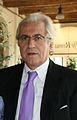 Enrico Pirondini-Giornalista Italiano.jpg