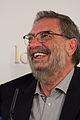 Enrique González Macho - 03.jpg