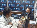 Enrique Odria Radio Santa Rosa.jpg