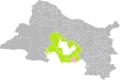 Ensuès-la-Redonne (Bouches-du-Rhône) dans son Arrondissement.png