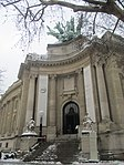 Entrée Sud Grand Palais.jpg