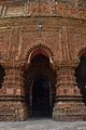 Entrance - Vishnu Mandir - Bansberia Royal Estate - Hooghly - 2013-05-19 7591.JPG