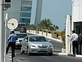 Entrance to the Burj Al Arab 2.jpg