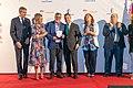 Entrega de los Premios al Mérito Artesano 2019 (48879748141).jpg