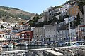 Epar.Od. Mandrakiou-Molou, Idra 180 40, Greece - panoramio (2).jpg