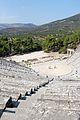 Epidauros theatre 030911.jpg