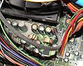 Epox 8K3A GSC caps.jpg