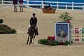 Equestrian at the 2012 Summer Olympics 4.jpg