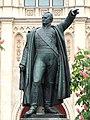 Erasmus Graf von Deroy, by Johann Halbig, Munich - DSC08256.jpg