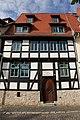 Erfurt, Schildgasse 3.jpg