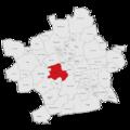 Erfurt-Brühlervorstadt.png