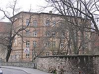 Erfurt Ratsgymnasium.jpg