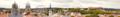Erfurt Wikivoyage banner.png