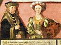 Eric II and his wife.jpg