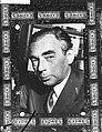 Erich Kastner Nobelprijswinnaar, Bestanddeelnr 912-8730.jpg