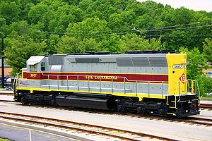 Erie Lackawanna 3607.jpg