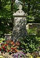 Erlangen Büchenbach Friedhof 002.JPG