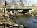 Erlengraben, Ettlingen, obere Brücke Lindenweg.jpg
