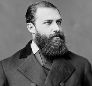 Ernest Cimon