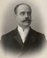 Ernesto Hintze Ribeiro - presidente del Consejo de Ministros en Portugal (Vidal & Fonseca, Lisboa, 1903?).png