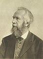 Ernst Haeckel, ante 1915 - Accademia delle Scienze di Torino Ritratti 0114 C.jpg