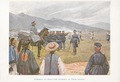 Erschießung von Boxern durch Kommandos der Marine-Infanterie.tif