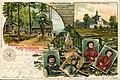 Erwin Spindler Ansichtskarte Fürstenbrunn m. Signet.jpg