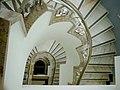 Escada de 1920 - panoramio.jpg