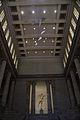 Escalera Philadelphia Museum of Art 02.JPG