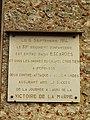 Escardes-FR-51-mairie-08.jpg