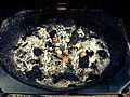 Escargots au barbecue.jpg
