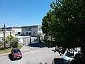 Escola Básica de Palmeira (1).jpg