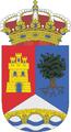 EscudoSalguero.png