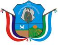 Escudo de Boqueron, Paraguay.PNG