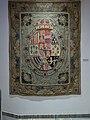 Escudo de Carlos III de España (Sevilla).jpg