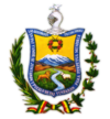 Coat of arms of La Paz
