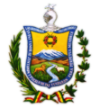 Escudo de La Paz.png