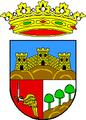 Escudo de Sax.png