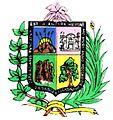 Escudo del Municipio Acosta.jpg