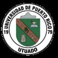 Escudo utuado.png