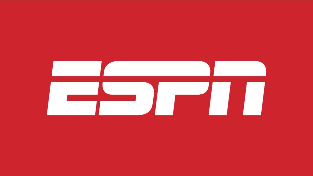 Soccer on ESPN/ABC - Wikipedia