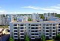 Espoo. Matinkylä. Foto by Victor Belousov - panoramio.jpg
