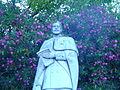 Estátua de D. Pedro V na FLUL (4).JPG