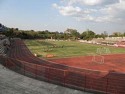 Estadio Universitario (UES).JPG