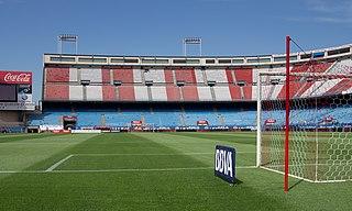 2016 Copa del Rey Final