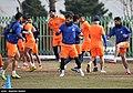 Esteghlal FC in training, 4 February 2020 - 06.jpg